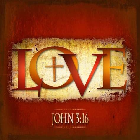 images of love of god god s love god loved twitter