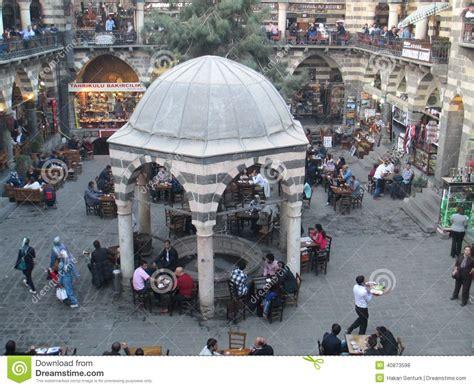 ottoman governor ottoman governor syrian history nazem pahsa the ottoman
