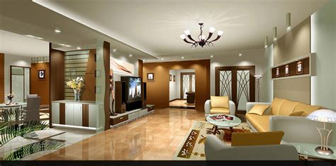 Home Design Concepts by Interior Concepts