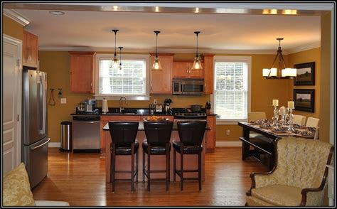 kitchen islands at home depot catchy collections of kitchen islands at home depot