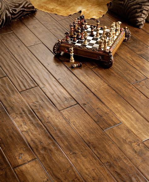 distressed scraped hardwood flooring scraped and distressed hardwood flooring