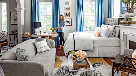things you need for apartment 11 things you need in your apartment southern living
