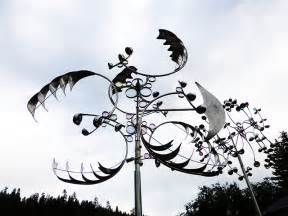 Wind sculptures handcrafted interiorshandcrafted interiors