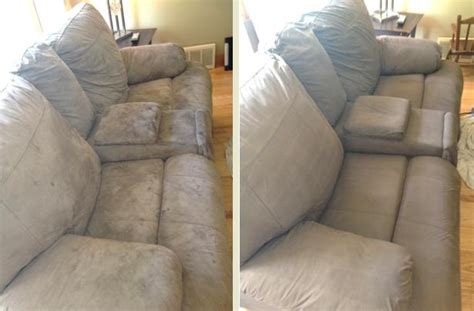 upholstery cleaners chicago upholstery cleaning chicago sofa love seat 98 95