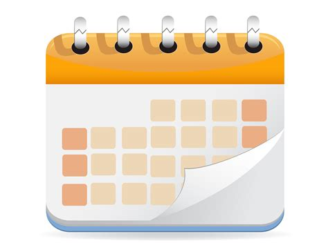 Calendar Image Approved 4 Day Calendar Coolidge Unified School District