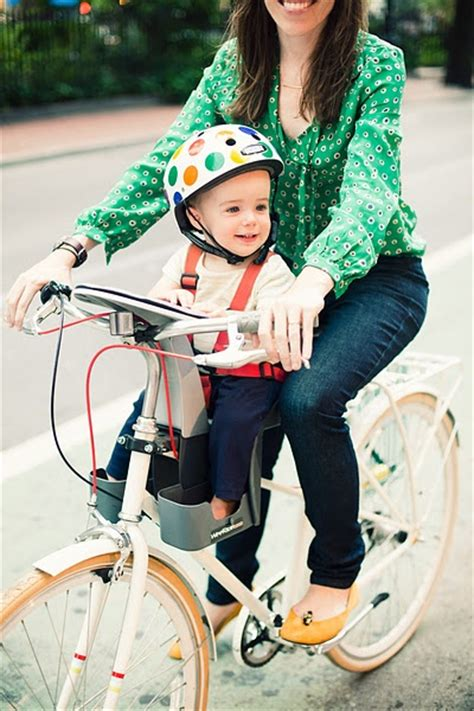 toddler bike seat for cruiser i need this seat helmet for my cruiser when we
