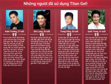 titan gel online purchase impressive correlation of