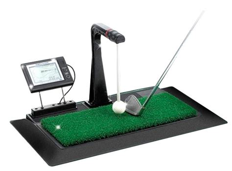 Swing Golf Italiano by China Digital Golf Swing Trainer Igo W001 China