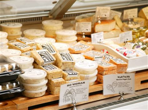 Beecher S Handmade Cheese Seattle - beecher s cheese a million cool things to do seattle