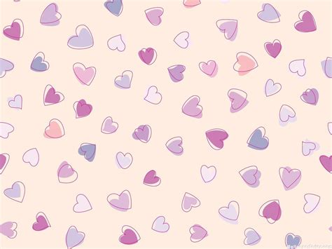 heart pattern tumblr cute heart tumblr wallpapers hd resolution with high