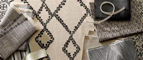 ethan allen sofa fabrics shop upholstery fabrics fabric swatches ethan allen