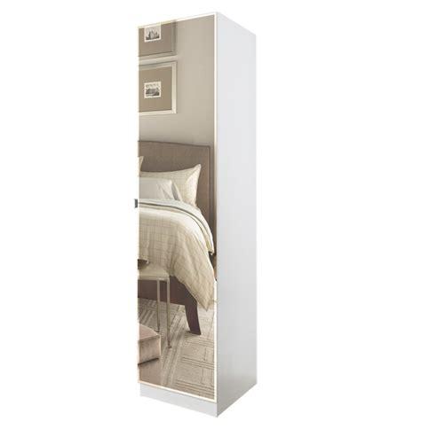 Narrow Wardrobe Wardrobe Closet Wardrobe Closet Narrow