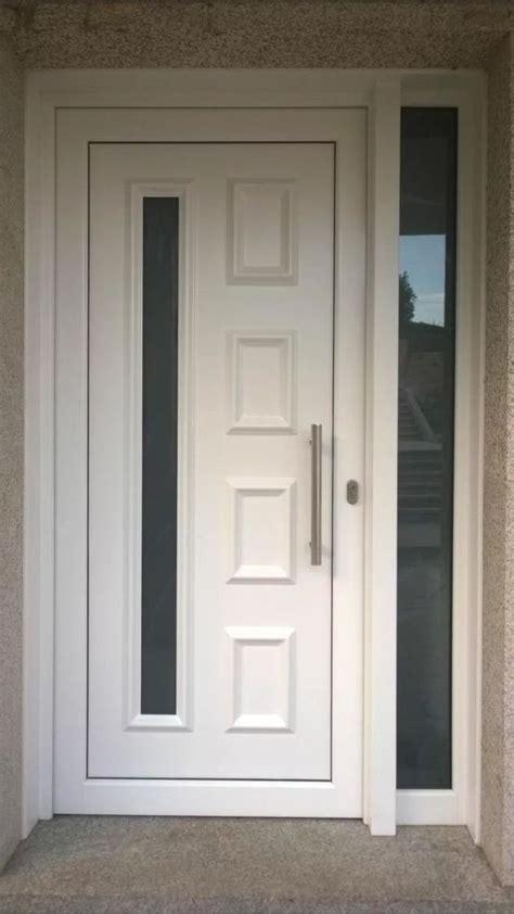 puertas entrada aluminio precios m 225 s de 25 ideas incre 237 bles sobre puertas aluminio en