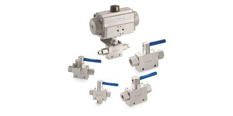 Pressure Swagelok medium pressure valves swagelok swagelok