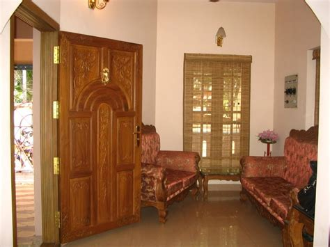 home door design kerala kerala home door design joy studio design gallery best