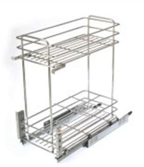 ferramenta per cucine componibili cerniere guide cassetto serrature maniglie e ferramenta