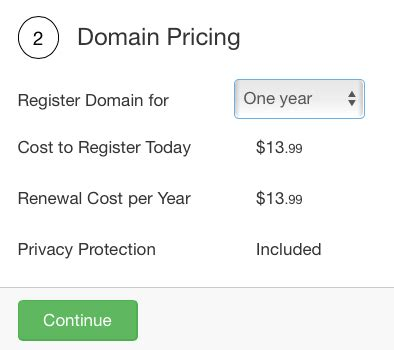 best place to buy domain name site domain 2 income tips