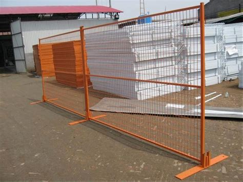 portable fence portable fence c 0029 china temporary fencing movable fence