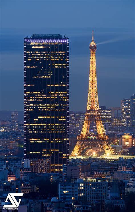 De Montparnasse Is Open In La by 25 Best Ideas About La Tour Montparnasse On