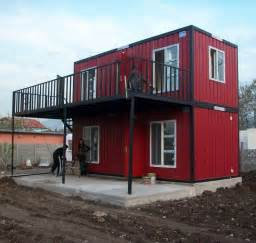 1234 best images about sea containers amp tiny houses on
