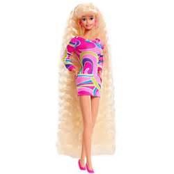 fashion doll jeux fashion dolls fashionistas look