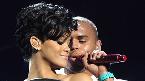 stay testo rihanna rihanna wants to forget chris brown can hassan jameel