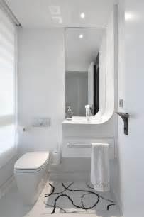 white bathroom designs luxury white bathroom design interior design