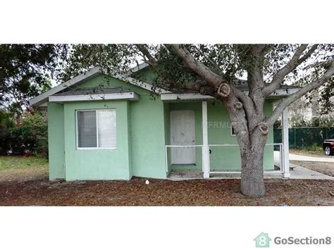 section 8 approved housing ta fl house for rent section 8