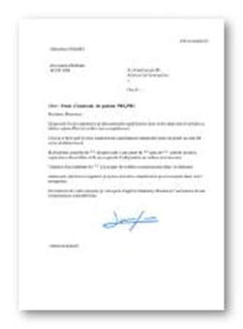 Lettre De Motivation Ecole Bts Ag mod 232 le et exemple de lettre de motivation assistant de gestion pme pmi