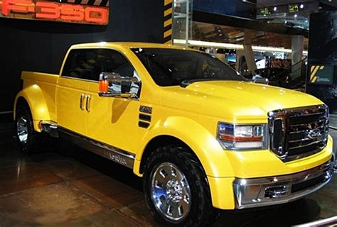 ford f 350 2018 redesign release date 2018 2019 new