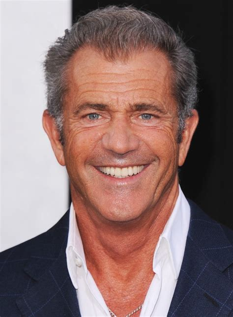 mel gibson mel gibson picture 96 the los angeles premiere of the