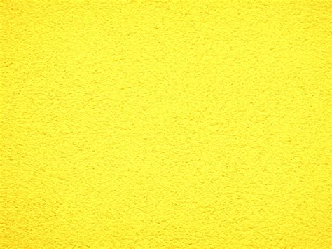 vintage yellow color yellow wallpaper background free stock photo public