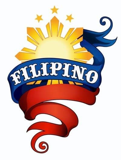 tattoo logo free food pinoy logo skidox proud to be filipino pinoy tumblr