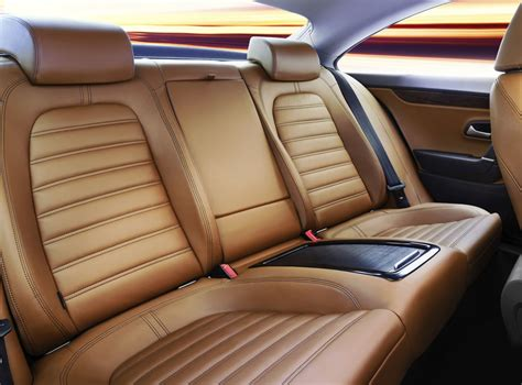 Interior Upholstery For Cars by Car Seat Upholstery In Haymarket Northern Va New Look Auto