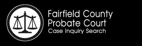 Fairfield County Clerk Of Courts Search Fairfield County Juvenile Probate Court Lancaster Ohio