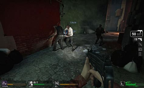 left 4 dead 2 download free full version pc game 1 97 gb pc left 4 dead free download full version crack pc
