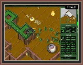army games free download full version for pc xp army men 2 free download full version pc game free