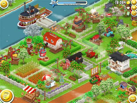 hay day game for pc free download full version me mygirls hay day