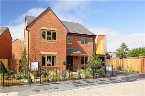 hbs mechanical wins new phase for bellway homes site