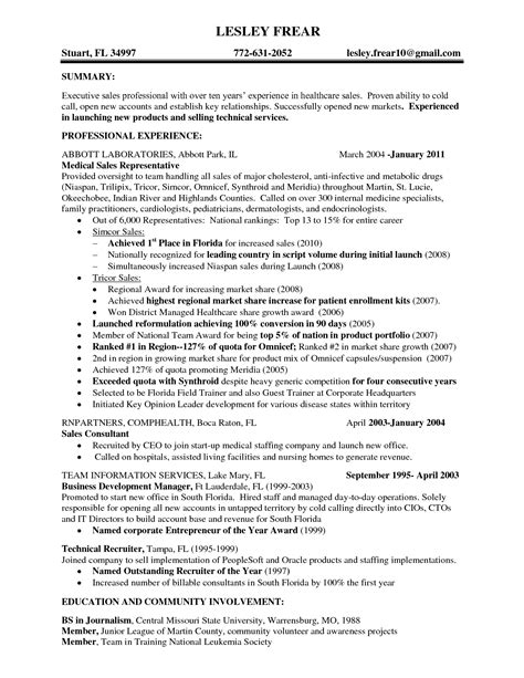 cold calling resume medicalhc co
