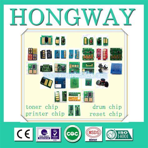 reset xerox toner chip reset toner cartridge chip compatible xerox phaser 5500