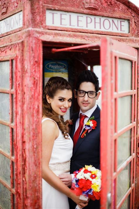 best 25 superman wedding theme ideas on marvel wedding theme superman wedding and