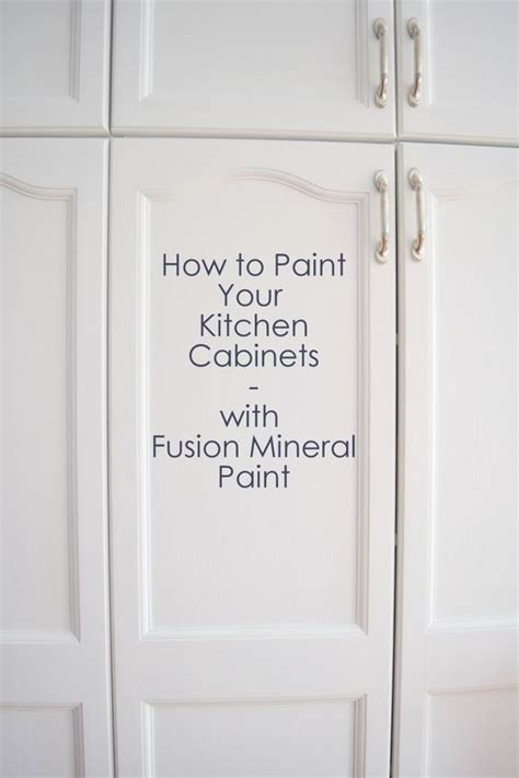 fusion mineral paint kitchen cabinets 17 best images about furniture upcycled on pinterest