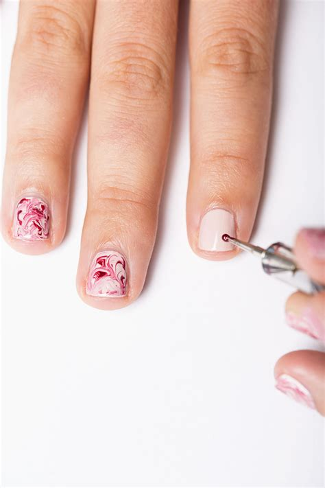 how to design nails at home simple 12 easy nail designs simple nail ideas you can do