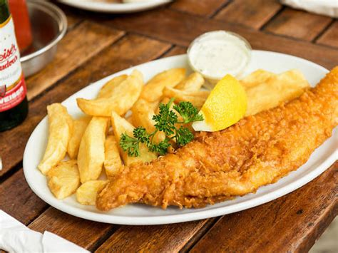 porto fish and chips london s oldest fish n chip shop is dishing up chips for