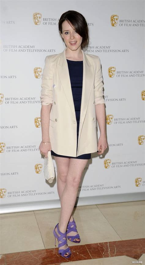17 Best images about Claire foy on Pinterest   Photo shoot