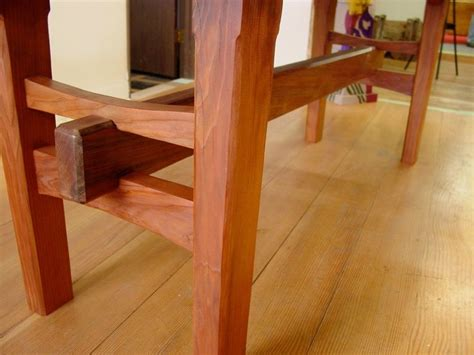 Wood Connection Furniture by 1000 Ideas About Japanese Joinery On Joinery