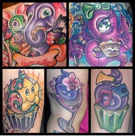 new school tattoo michigan 249 best new school tattoo images on pinterest tattoo
