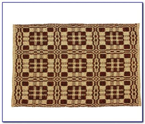 gbh section 20 sentencing guidelines latex backing on rugs 28 images latex backed rugs