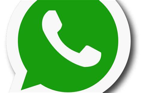 imagenes nuevas de whatsapp ya podemos dibujar sobre las fotos en whatsapp